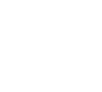 mallusk-logo-white-180px